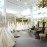 Say yes to the dress!