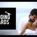 Weddings Awards!