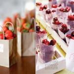 Frutas para decorar!