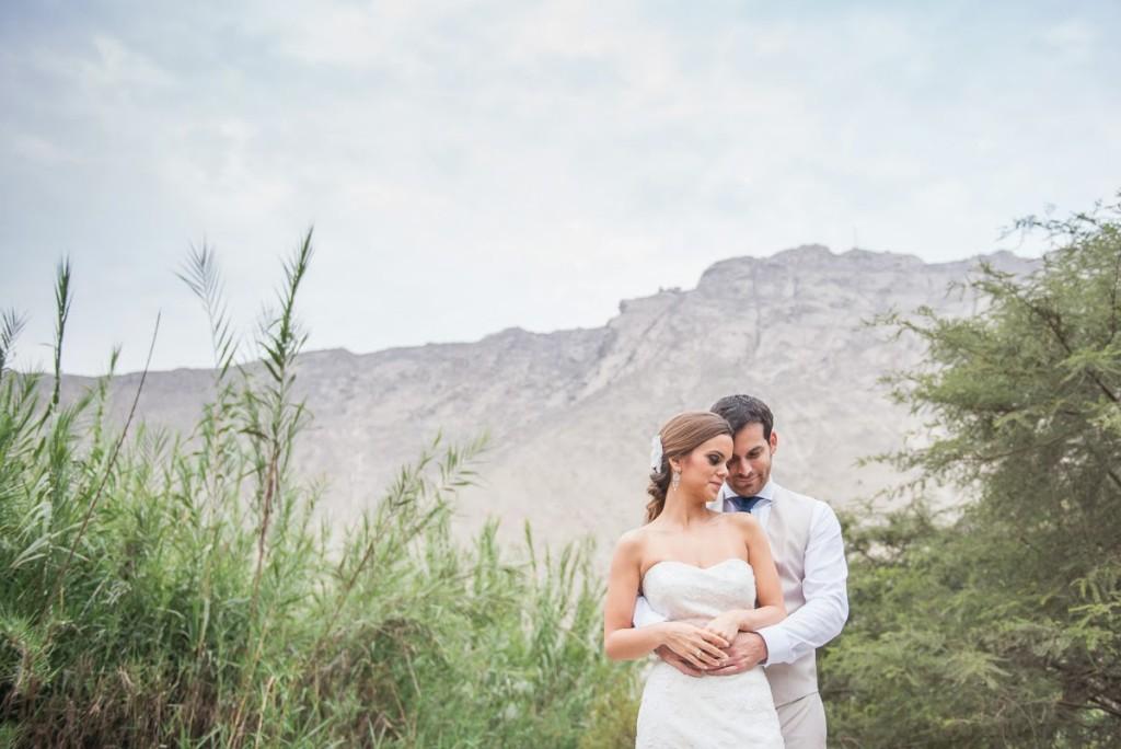 matrimonio en cieneguilla - emilia y diego
