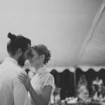 Mi pareja de Pinterest :: Naomi + Caleb