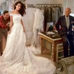 { Amal + George Clooney } :: Detalles de su boda!