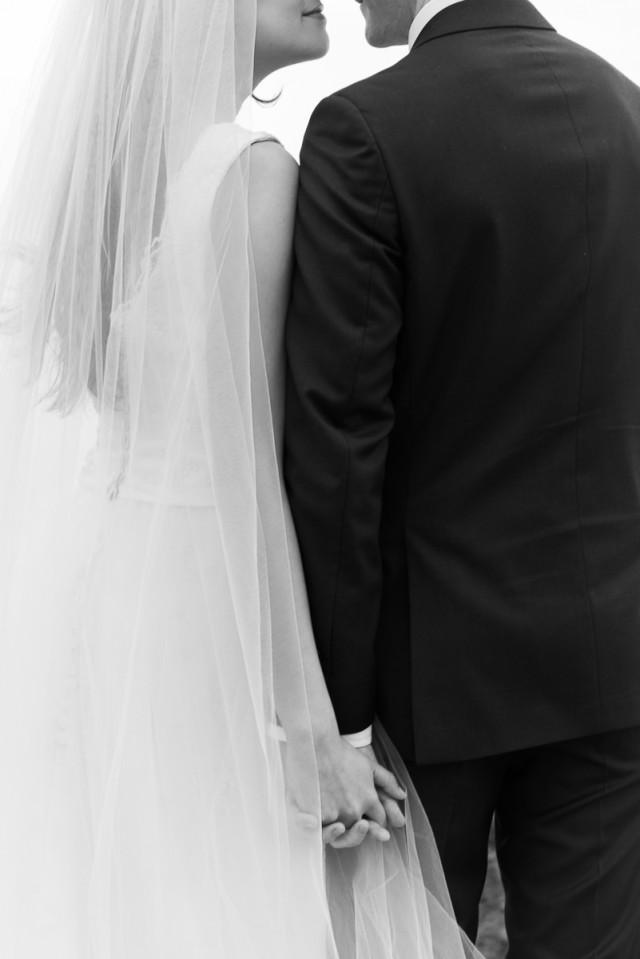 Sesion-After-Wedding-MaikDobiey-3