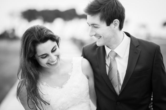 Sesion-After-Wedding-MaikDobiey