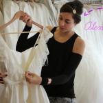 Graine de Coton (París) – Vestidos de marca que podemos pagar