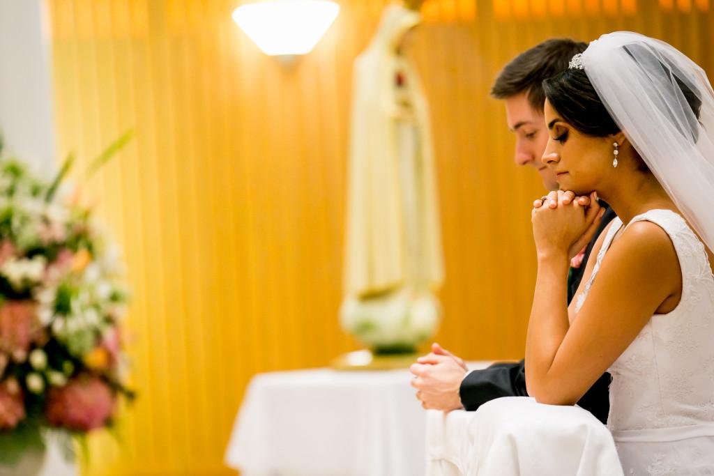 misa de matrimonio pía y daniel
