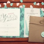 Invitaciones interactivas!