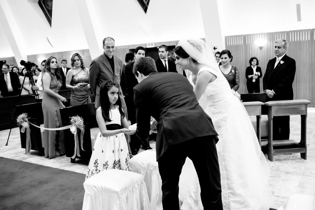 canciones para la misa de matrimonio