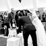 { Pía + Daniel } :: Nuestras canciones para la Misa de Matrimonio