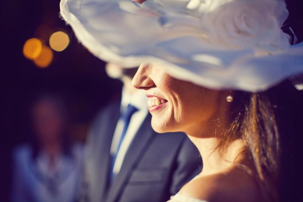 novia_sombrero