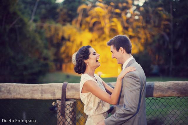 recompilación de posts para la organización de nuestra boda