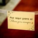 Vamos a hablar de matrimonios! | Reunión con Velo de Vainilla