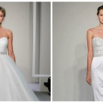 NY Bridal Fashion Week – Dennis Basso
