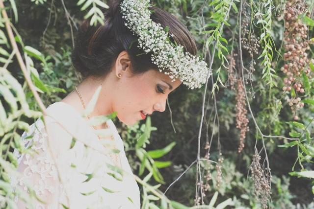 fotos para matrimonios en lima