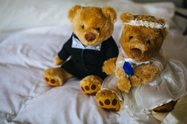 Matrimonio-majo-y-chan-tahuano-foto-15