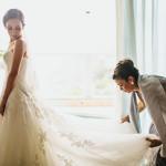 Recopilación De novia a novia 2015