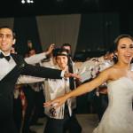 11 canciones para un Marryoke bien latino!