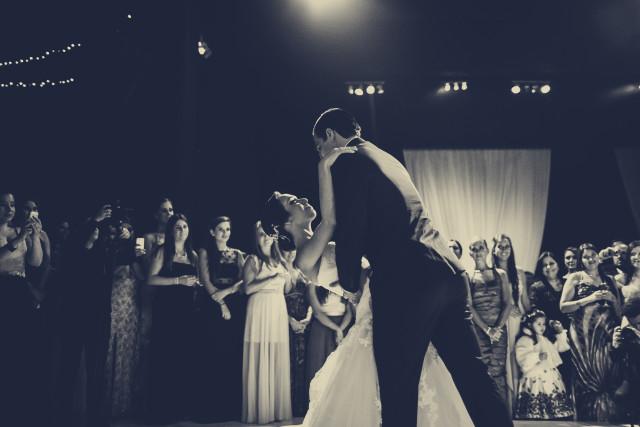Matrimonio-majo-y-chan-tahuano-foto-51