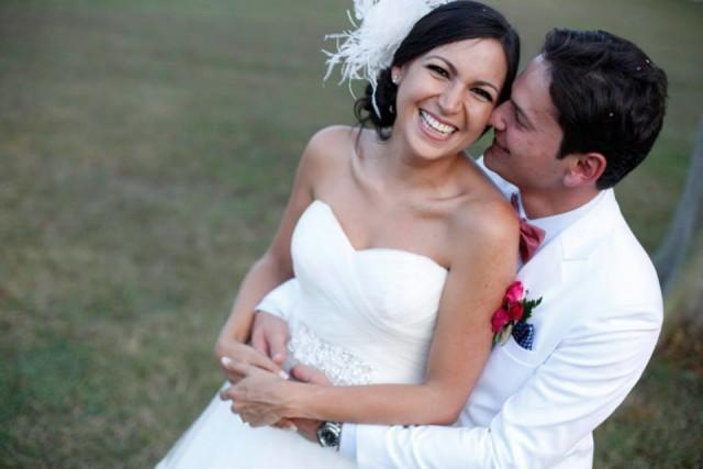 SANTABODA-MATRIMONIO-WEDDING-PLANNER-bogota