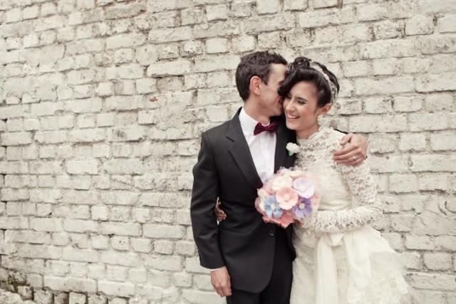 Santaboda-matrimonio-Bogota-novios