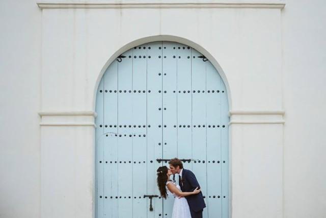 Santaboda-matrimonios-wedding-planner-bogota