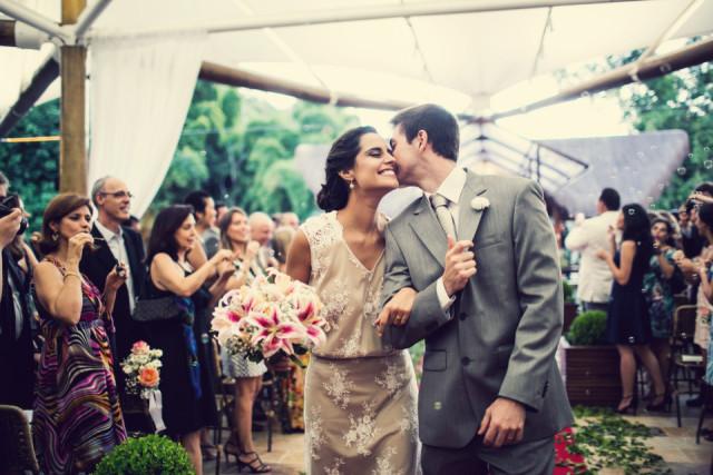 matrimonio civil de día