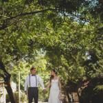 Recopilación de matrimonios 2015