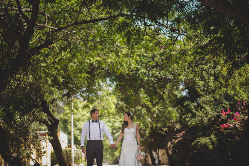 matrimonios 2015 en velo de vainilla