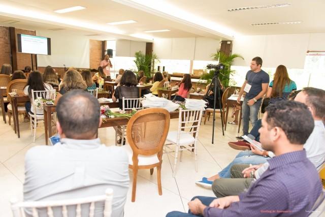meeting-de-assessoria evento para profesionales en bodas