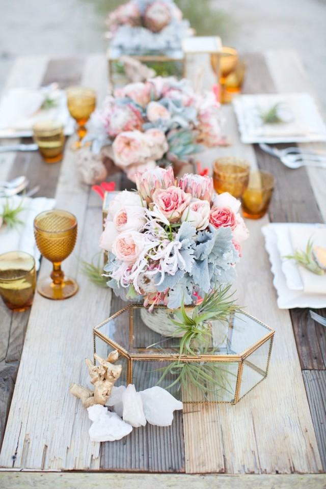 rosa-cuarzo-decoracion-rustico-chic