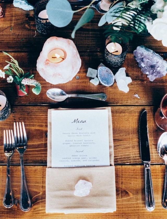 rosa-cuarzo-decoracion-vintage