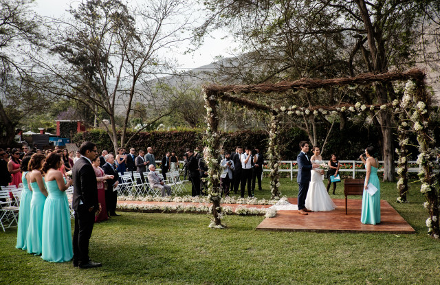 matrimonio-iris-y-jimmy-cieneguilla-5
