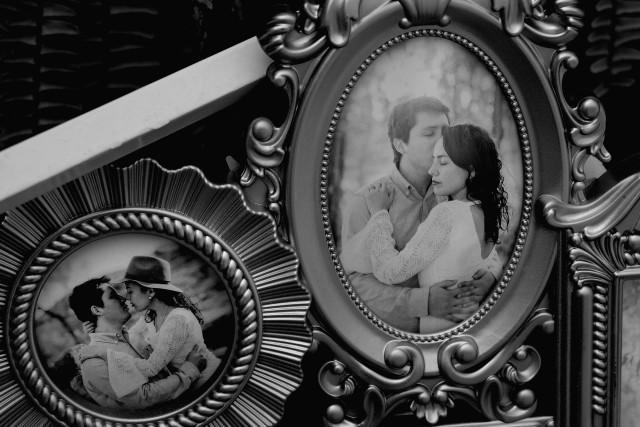 matrimonio-iris-y-jimmy-cieneguilla-1