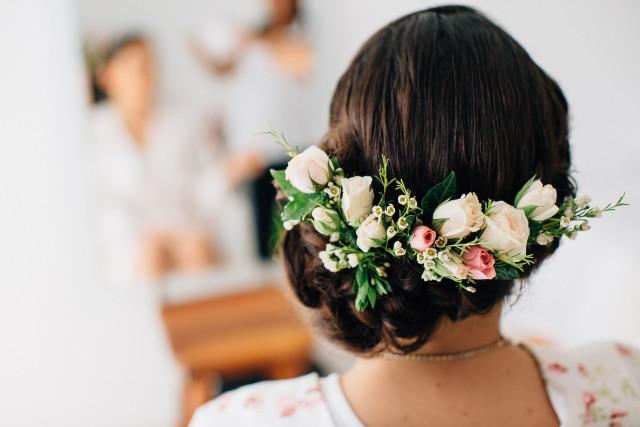 Wedding-Iris-&-Jimmy-(110)