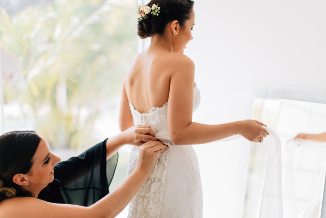 Wedding-Iris-&-Jimmy-(147)