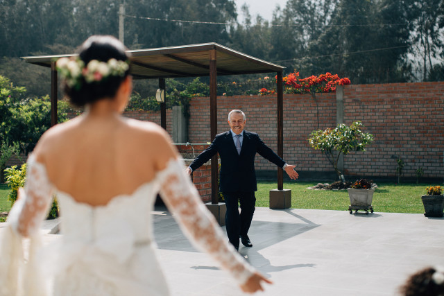 Wedding-Iris-&-Jimmy-(174)