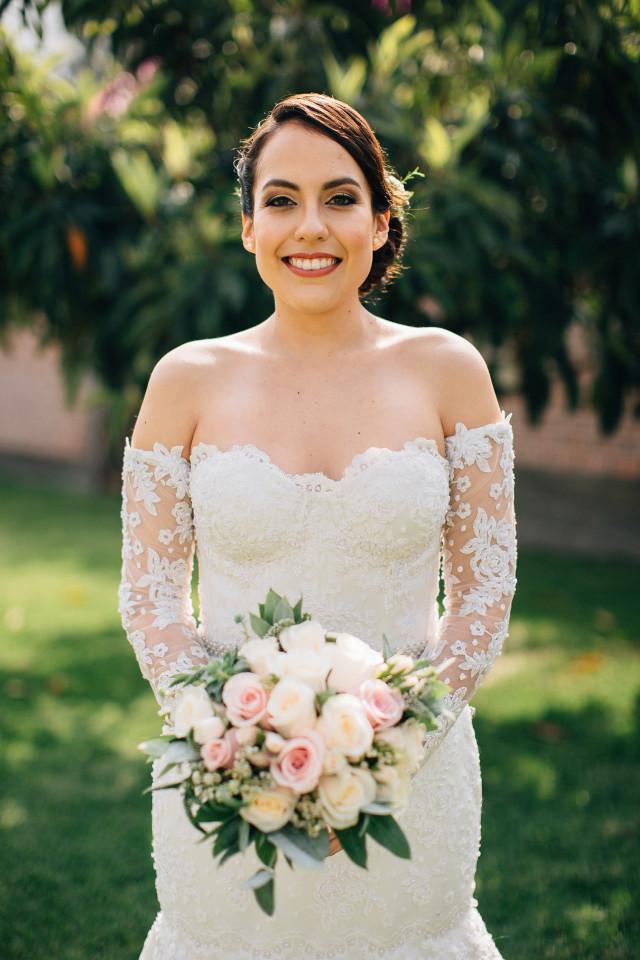 Wedding-Iris-&-Jimmy-(201)