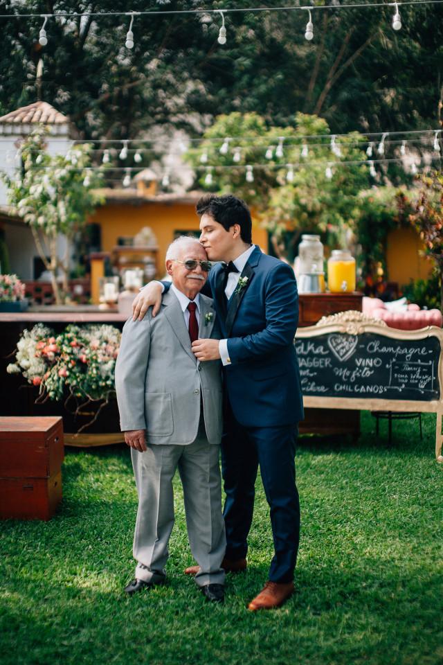 Wedding-Iris-&-Jimmy-(218)