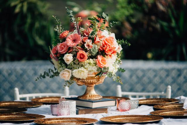 Wedding-Iris-&-Jimmy-(243)