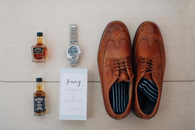 Wedding-Iris-&-Jimmy-(27)