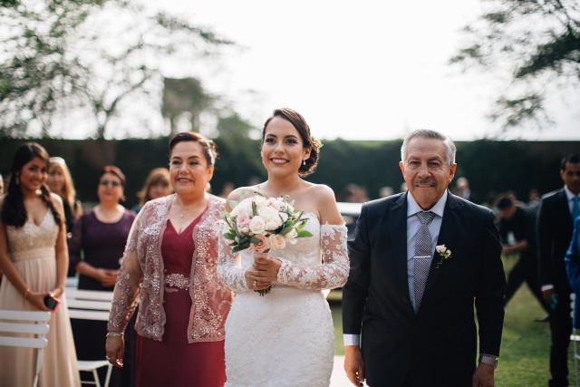 Wedding-Iris-&-Jimmy-(299)