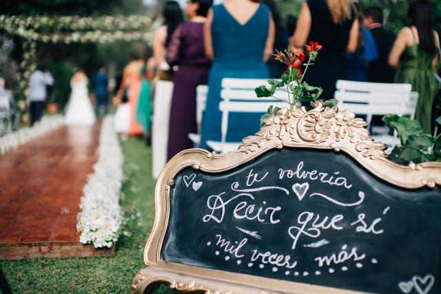 Wedding-Iris-&-Jimmy-(341)