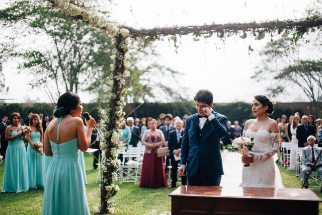 Wedding-Iris-&-Jimmy-(348)