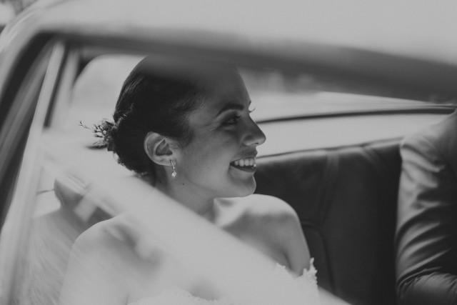 Wedding-Iris-&-Jimmy-(439)