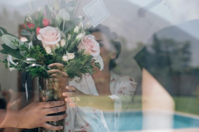 Wedding-Iris-&-Jimmy-(50)