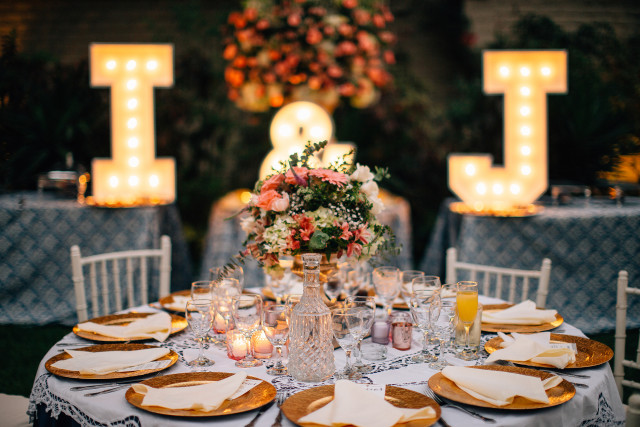 Wedding-Iris-&-Jimmy-(533)
