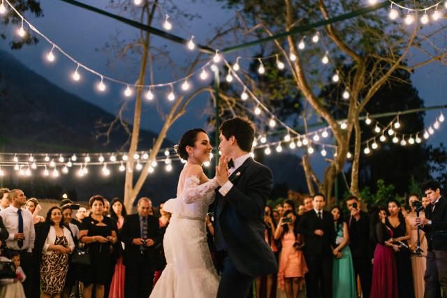 Wedding-Iris-&-Jimmy-(552)