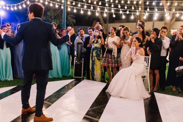 Wedding-Iris-&-Jimmy-(563)