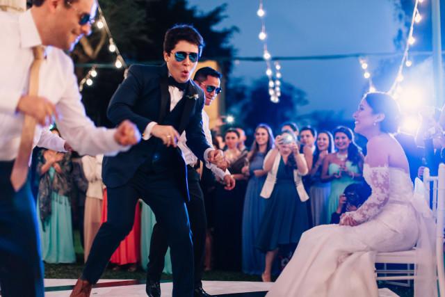 Wedding-Iris-&-Jimmy-(570)