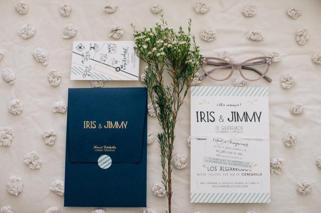 Wedding-Iris-&-Jimmy-(97)